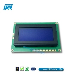 High Quality 16x4 character lcd module