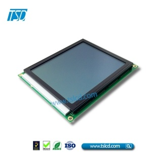 160x128 Graphic LCD Module