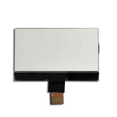 128x48 dots LCD display with ST7567A controller